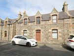 Thumbnail for sale in 3A William Street, Buckie