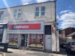 Thumbnail for sale in Heathcote Road, Stoke-On-Trent, Staffordshire