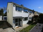 Thumbnail to rent in Dudley Road, Plympton, Plymouth