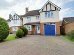 Thumbnail for sale in Carlton Rise, Beverley