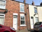 Thumbnail to rent in Forth Street, Leeman Road, York