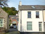 Thumbnail for sale in Garth Road, Bangor, Gwynedd