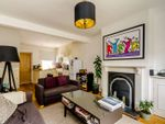 Thumbnail to rent in Oakhill Place, East Putney