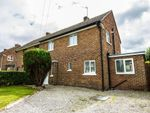 Thumbnail to rent in Parker Crescent, Ormskirk