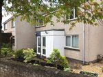 Thumbnail to rent in Belsyde Court, Linlithgow, Linlithgow