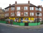 Thumbnail for sale in Teale Street, Sale Toucan Day Nursery, Croft House, London, London