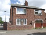 Thumbnail to rent in Kennington Road, Nottingham