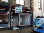 Thumbnail to rent in East Port, Dunfermline