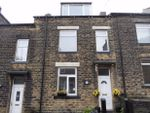 Property history 7 Haincliffe Road, Keighley, West Yorkshire BD21