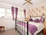 Thumbnail for sale in Sutherland Drive, Birchington, Kent
