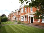 Thumbnail to rent in Chobham Road, Horsell, Woking