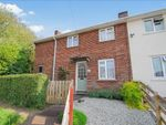 Thumbnail to rent in Hermes Avenue, Tiverton