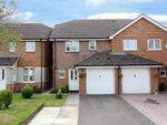 Thumbnail to rent in Clive Dennis Court, Willesborough, Ashford