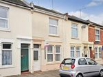 Thumbnail for sale in Bowler Avenue, Portsmouth, Hampshire