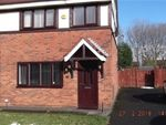 Thumbnail to rent in Bridle Close, Droylsden, Manchester