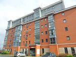 Thumbnail to rent in Central Way, Warrington