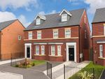 """Thumbnail to rent in """"Newsham"""" at Foley Street, Kirkdale, Liverpool"""