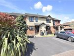 Thumbnail for sale in Chubb Close, Barrs Court
