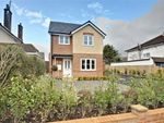 Thumbnail for sale in Adeyfield Road, Adeyfield, Hertfordshire