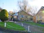 Thumbnail for sale in Kent Close, Well End, Borehamwood