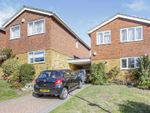 Thumbnail for sale in Merlin Close, Croydon