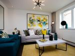 "Thumbnail to rent in ""Morley"" at Fen Street, Brooklands, Milton Keynes"
