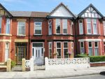 Thumbnail to rent in Ashdale Road, Waterloo, Liverpool, Merseyside