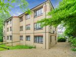 Thumbnail for sale in Albion Place, Campbell Park, Milton Keynes
