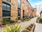 Thumbnail for sale in Axiom Apartments, 57 Winchcombe St, Cheltenham, Gloucestershire