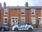 Thumbnail to rent in Swan Road, Gloucester