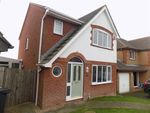 Thumbnail to rent in Beaulieu Drive, Stone Cross, Pevensey