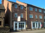 Thumbnail to rent in Unit 1, Hastings Court, Wickersley