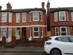 Thumbnail to rent in All Saints Road, Ipswich
