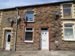 Thumbnail for sale in Madoc Street, Graig, Pontypridd