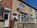Thumbnail to rent in Elnor Street, Langley Mill, Nottingham