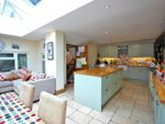 Thumbnail for sale in 30 High Street, Winterbourne