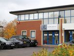 Thumbnail to rent in Unit 51, Shrivenham Hundred Business Park, Majors Road, Watchfield, Shrivenham