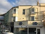 Thumbnail to rent in Piermont Place, Dawlish