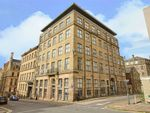 Thumbnail for sale in Scoresby Street, Bradford, West Yorkshire