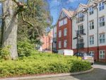 Thumbnail for sale in Hermitage Court, Oadby, Leicester