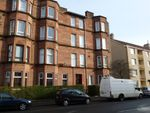 Thumbnail for sale in Alexandra Parade, Dennistoun, Glasgow