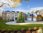 Thumbnail for sale in Virginia Avenue, Wentworth, Virginia Water