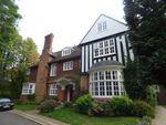 Thumbnail to rent in Bonchester Close, Chislehurst