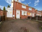 Thumbnail to rent in Lovetot Road, Rotherham