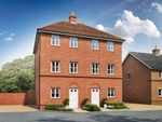 Thumbnail to rent in Oakham Park, Old Wokingham Road, Crowthorne, Berkshire