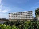 Thumbnail for sale in Overcombe Court, Preston Road, Weymouth