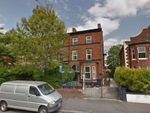 Thumbnail to rent in Withington Road, Whalley Range, Manchester