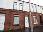 Thumbnail to rent in Donegall Avenue, Belfast