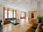 Thumbnail to rent in Courtfield Gardens, South Kensington