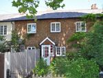 Thumbnail for sale in Timber Close, Farnham, Surrey